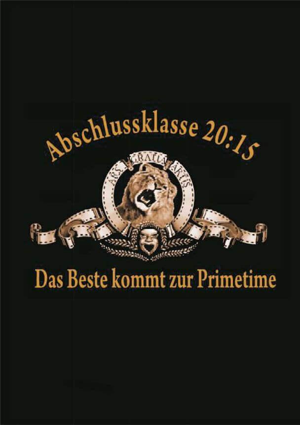 Abizeitung Bad Waldsee Realschule